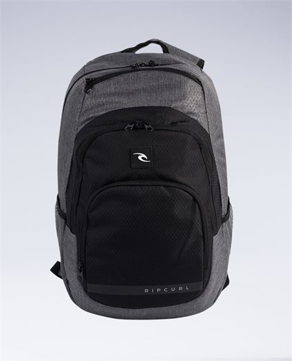 Overtime Backpack