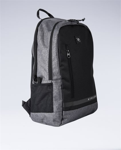 Trax 2.0 Backpack