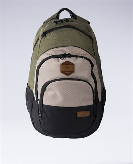 Rip Curl Overtime Stacka Backpack