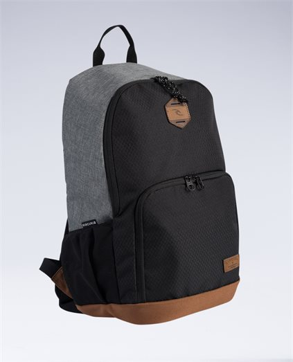 Evo Stacka Backpack