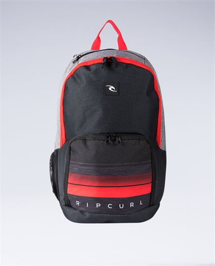Rip Curl Evo MF Stripe Backpack