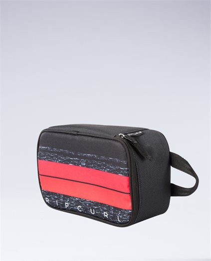 Rip Curl Lunch Box