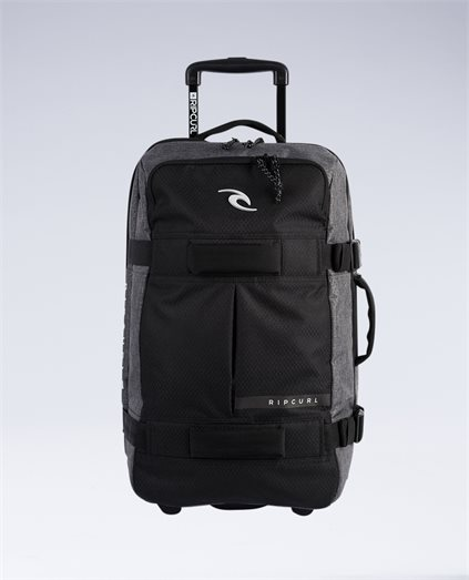 F-Light 2.0 Transit Wheelie Travel Bag
