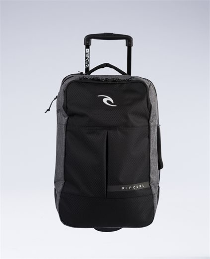 F-Light 2.0 Cabin Wheelie Travel Bag
