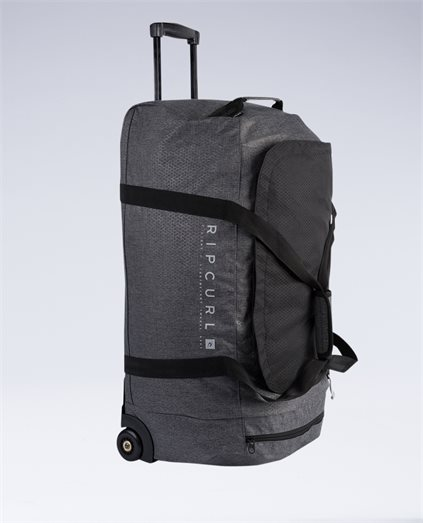 Jupiter Wheelie Travel Bag