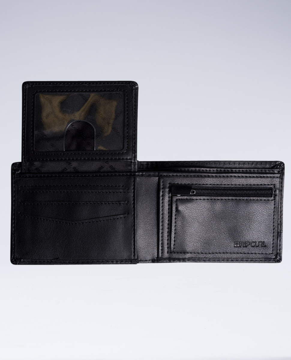 Verial PU All Day Wallet