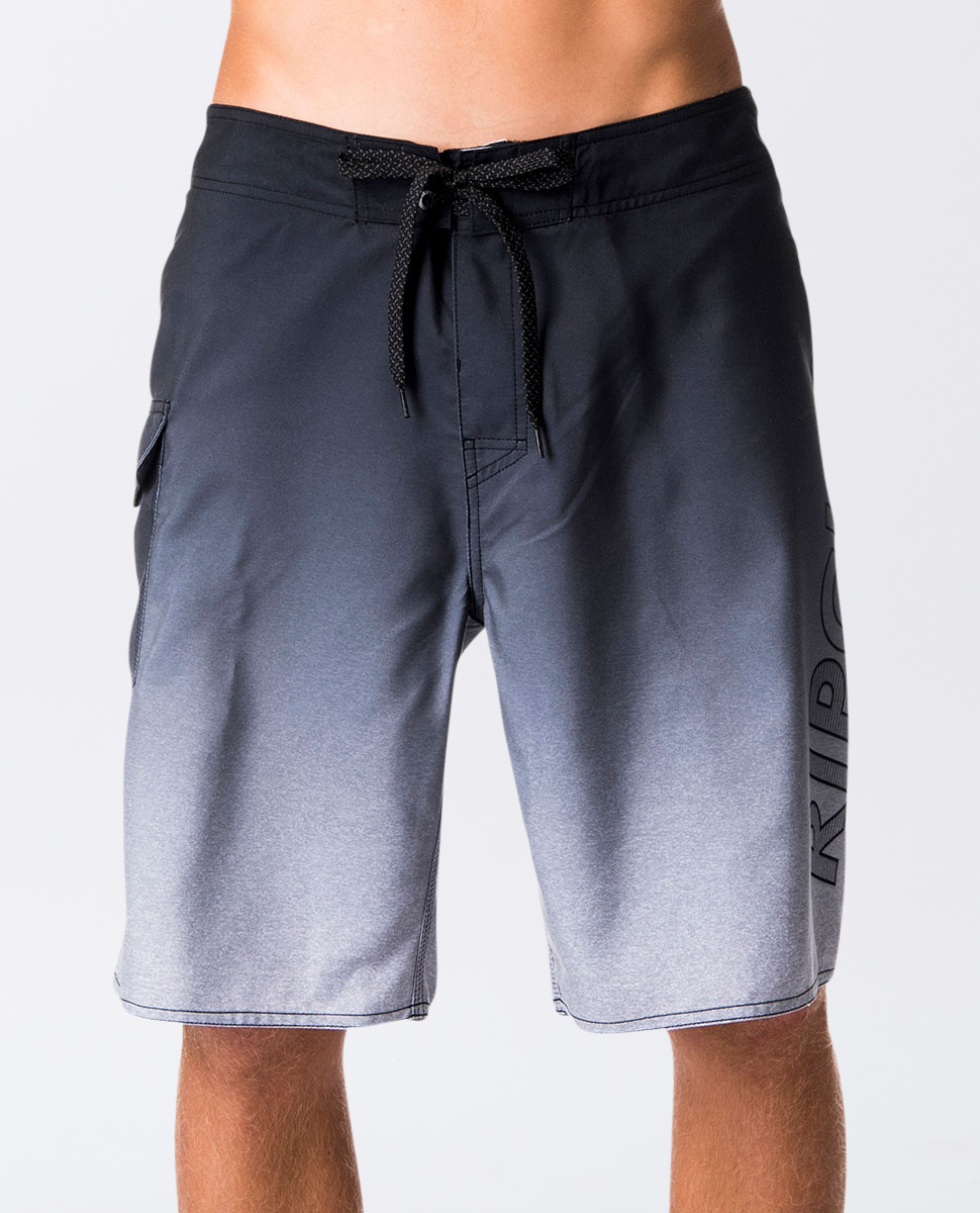 "Undertow Shock 21"" Boardshort"