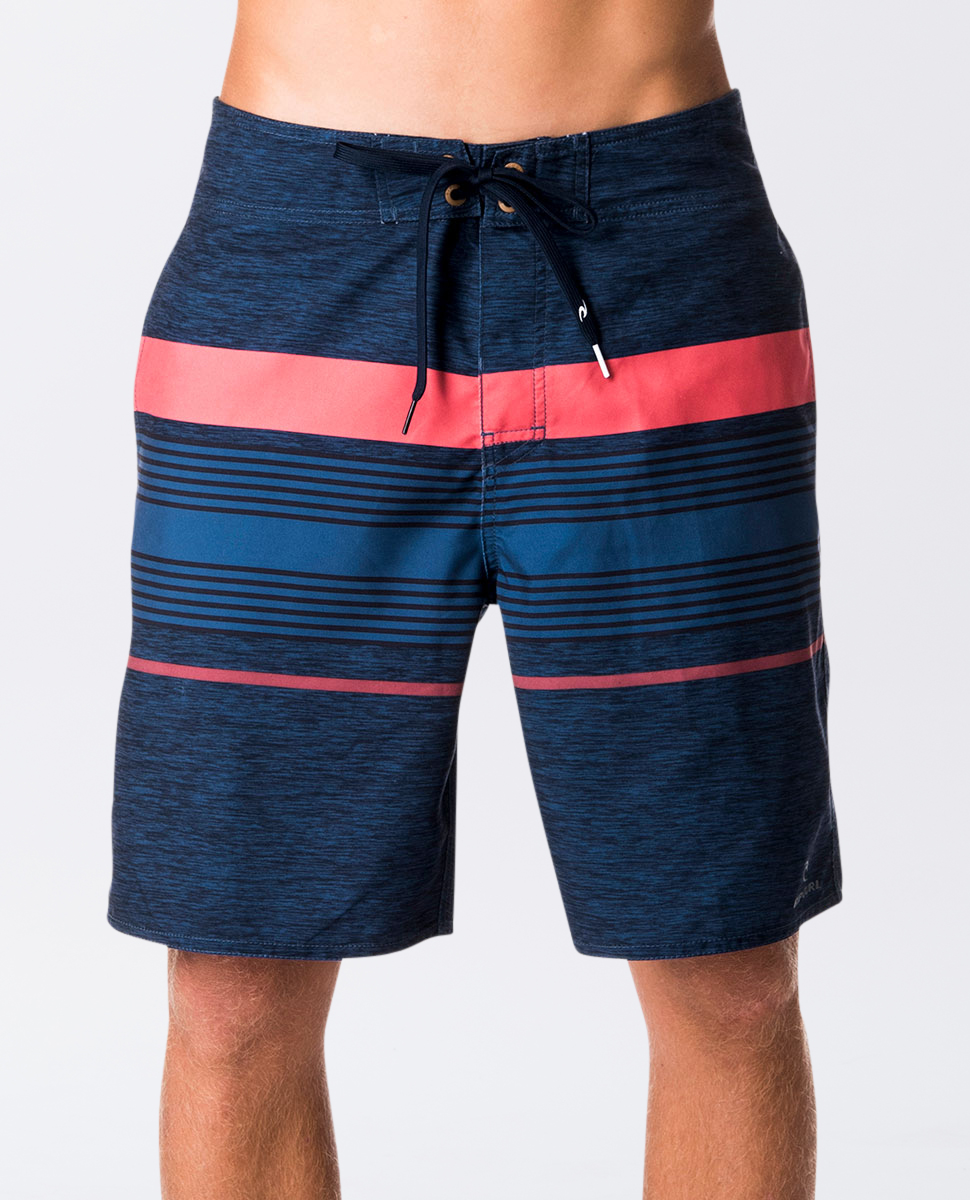 "All Day 20"" Boardshort"