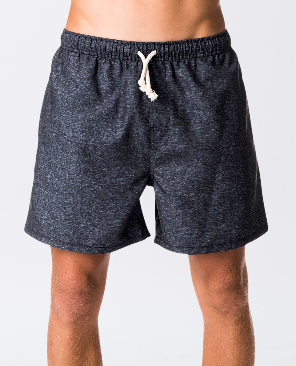 "Lazed 16"" Volley Boardshort"