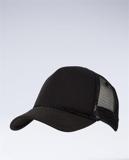 Plains Trucker Cap