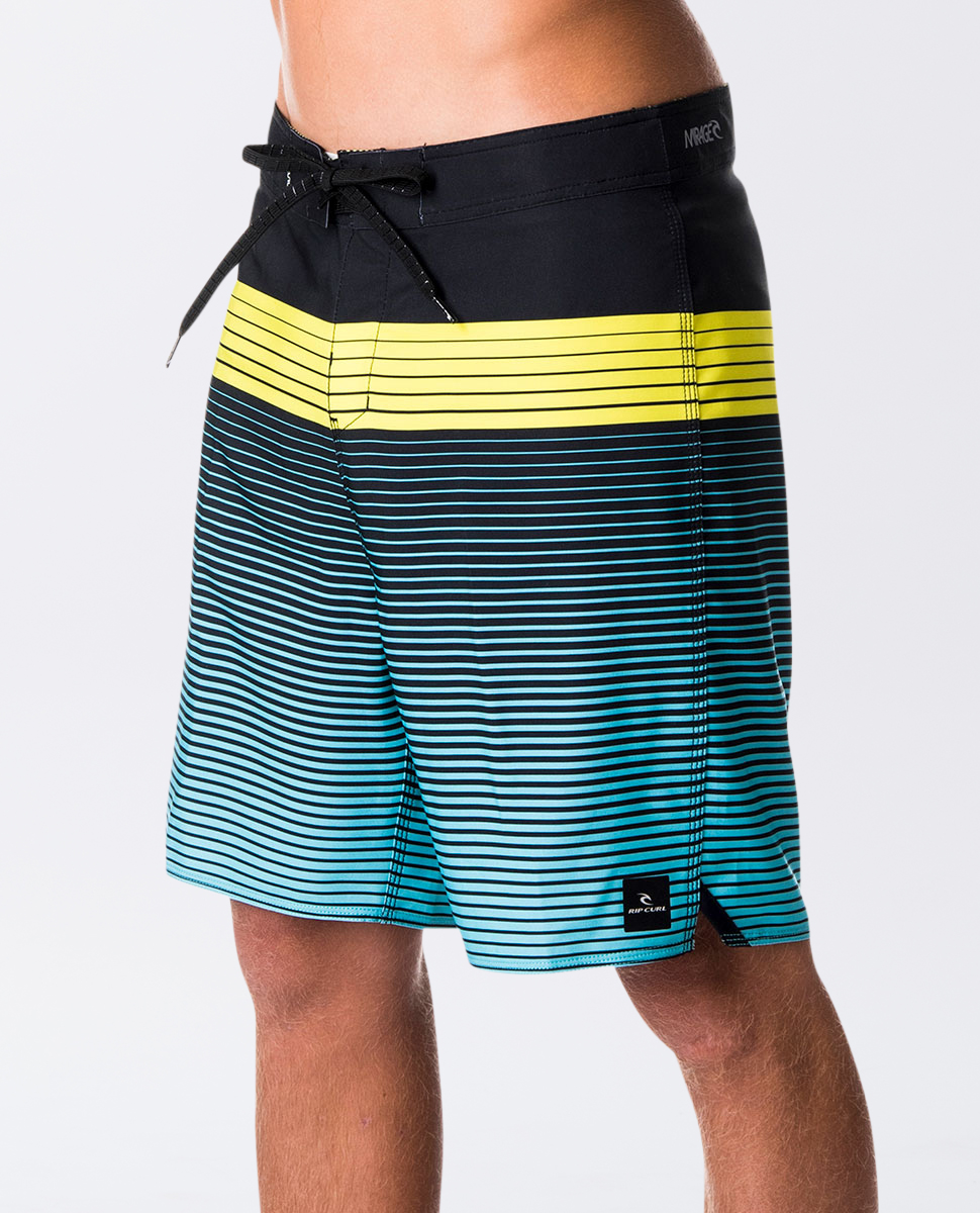 "Mirage Edge 18"" Boardshort - Boys"