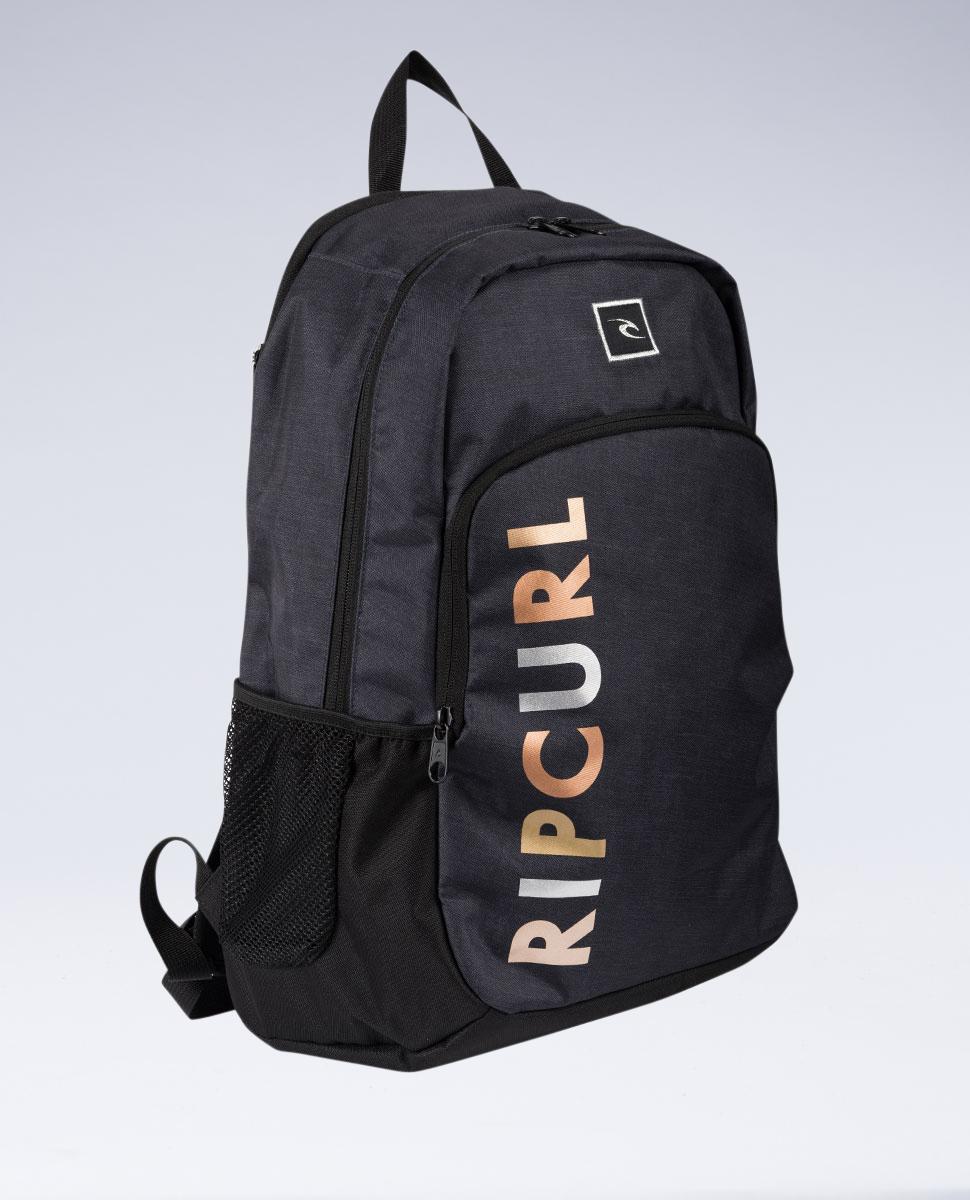 Ozone Metallic Bloom Backpack