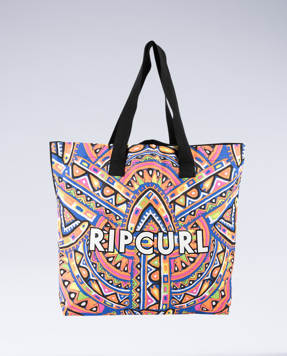 Standard Tote Chicama Tide Bag