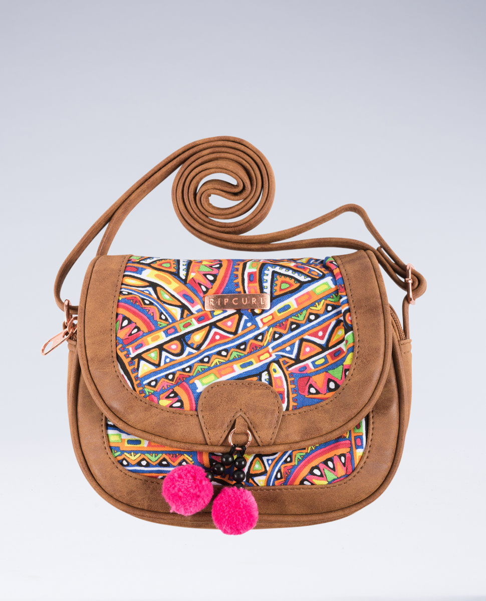 Chicama Festival Bag
