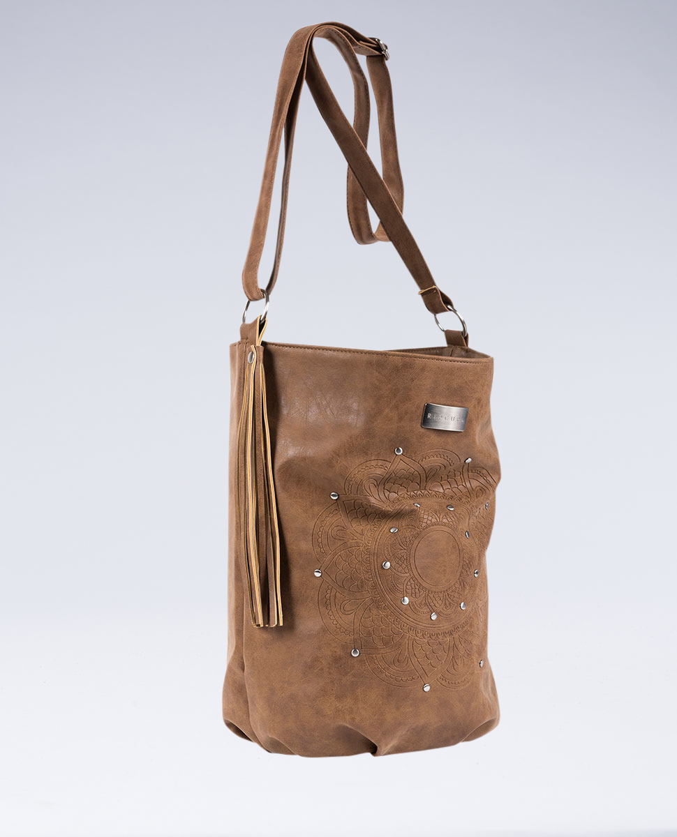Chicama Shoulder Bag