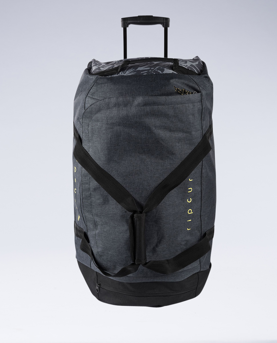 Jupiter Hurricane Travel Bag
