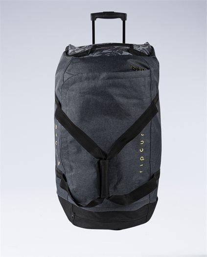 Jupiter Hurricane Travel Bag