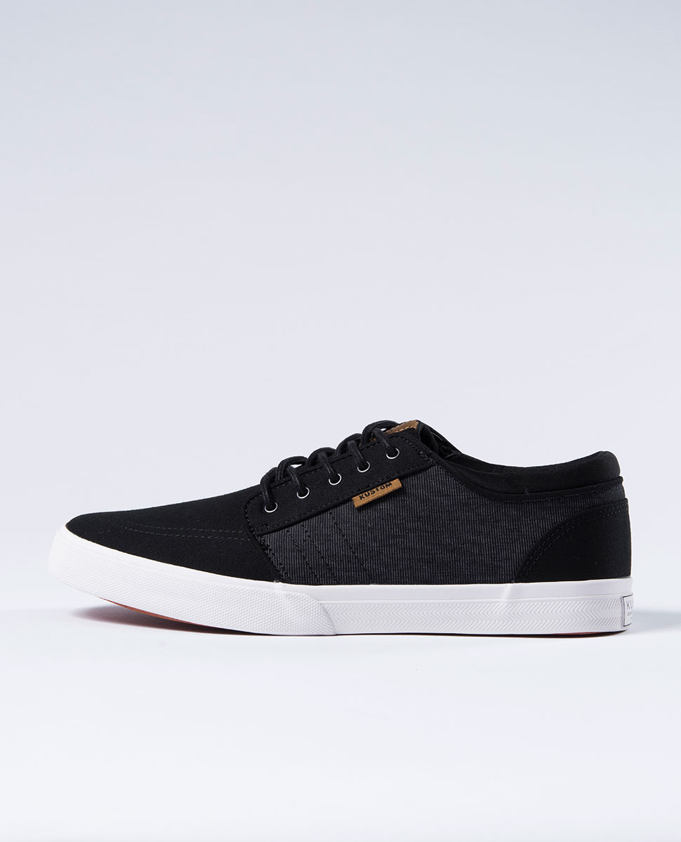 Remark 2 Mens Shoe