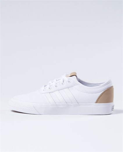 Adi-Ease Shoe