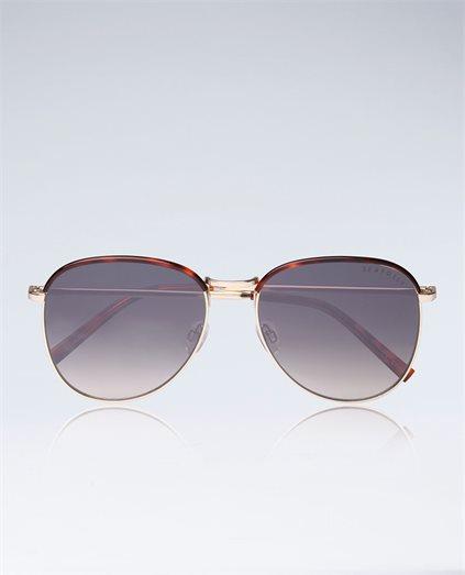 Clovelly Sunglasses