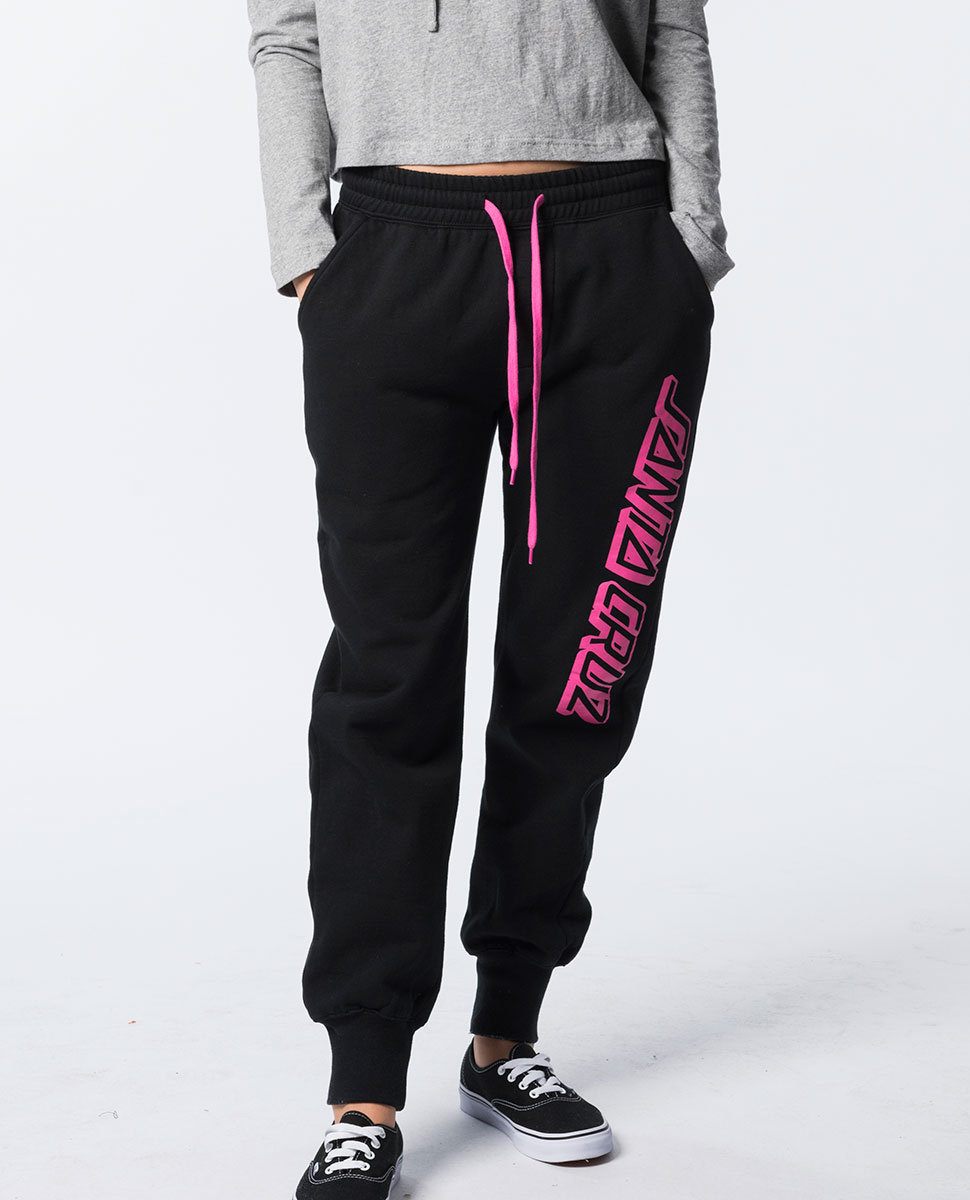 Classic Strip Trackpant