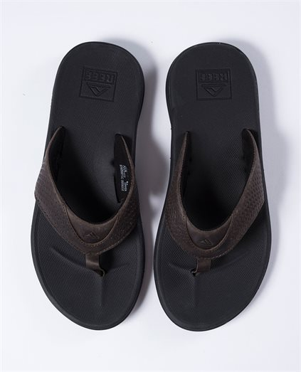Rover Leather Sandal