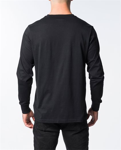 Clima 2.0 Long Sleeve T-Shirt