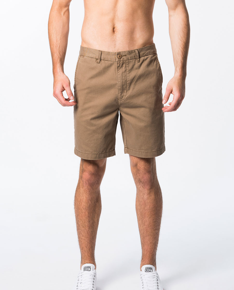 Goodstock Chino Walkshort
