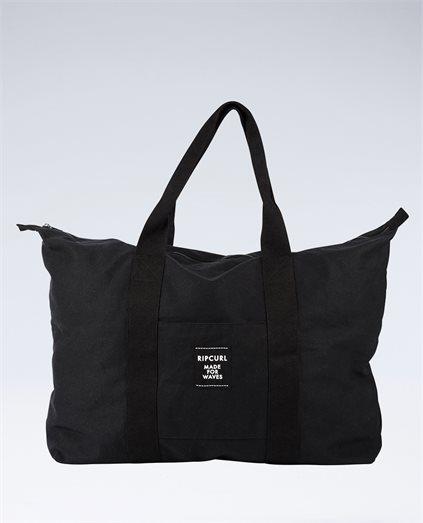 Essentials Overnighter Travel Bag