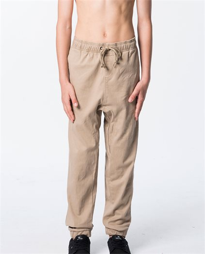 Hook Out Pant Boys