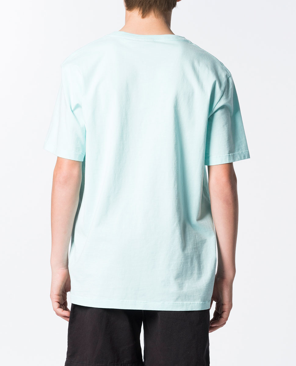 One Hit Competition Tee - Boys