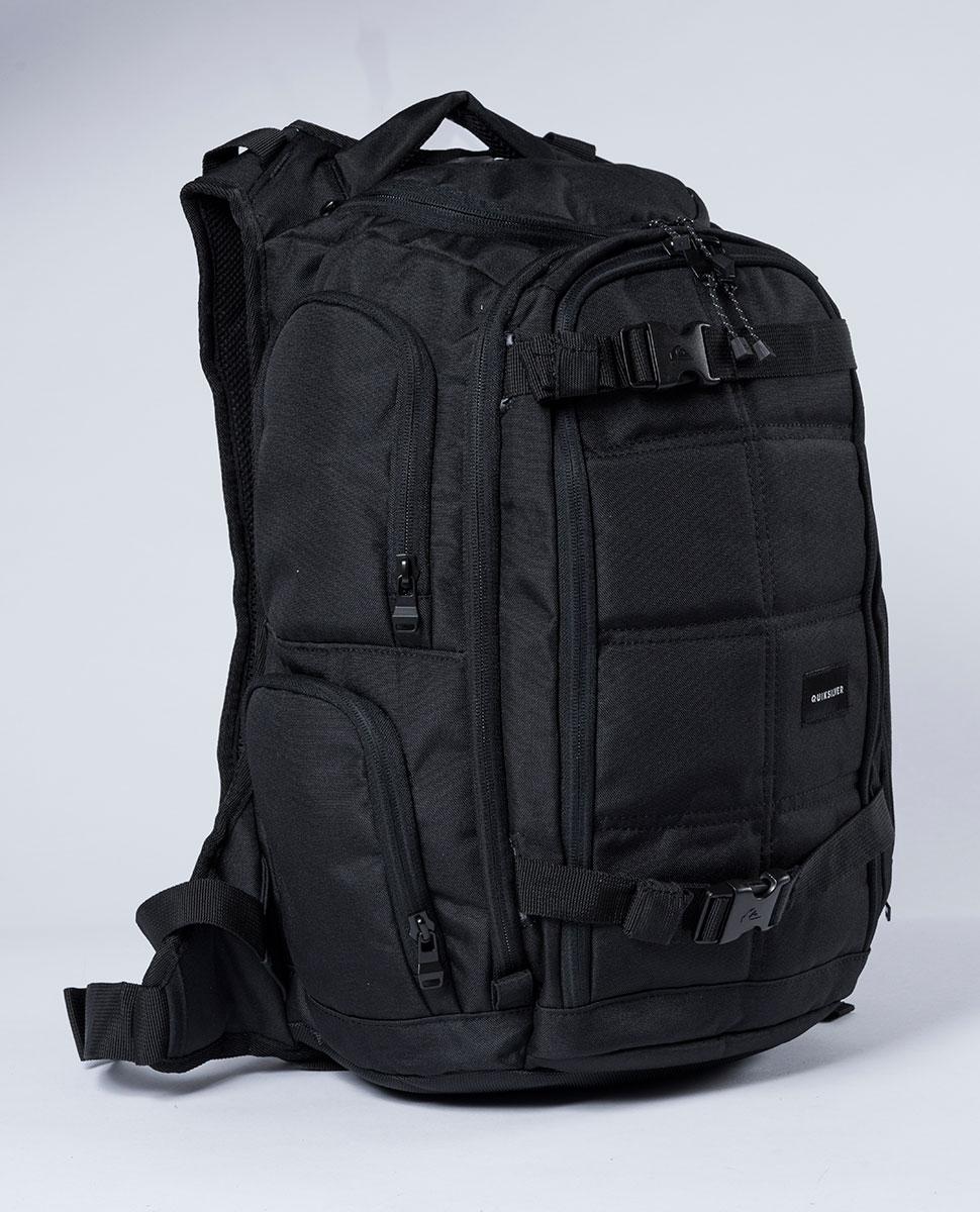 Grenade Plus Backpack