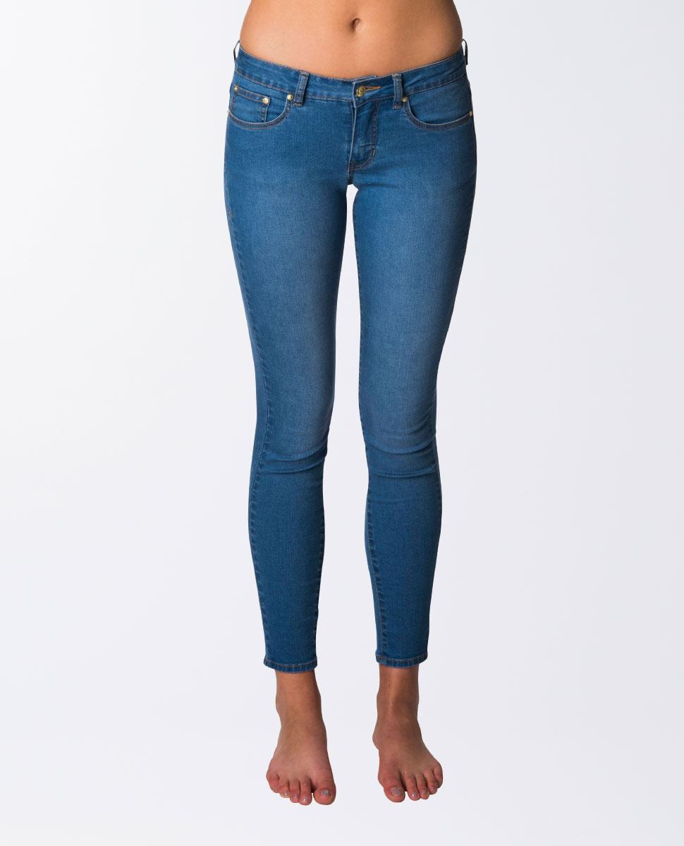 Pins II Jeans