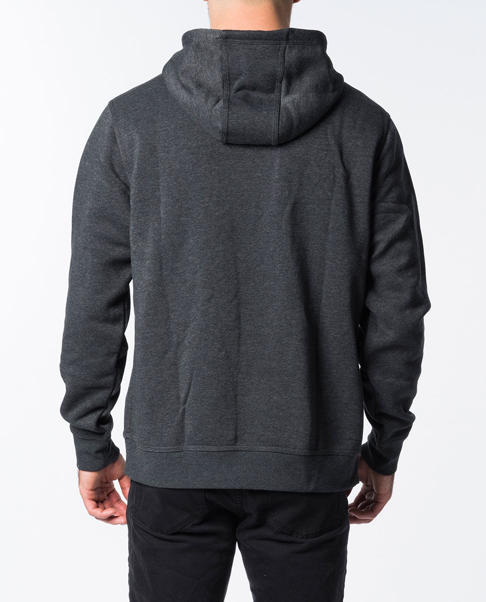 Surf Club One & Only Pullover