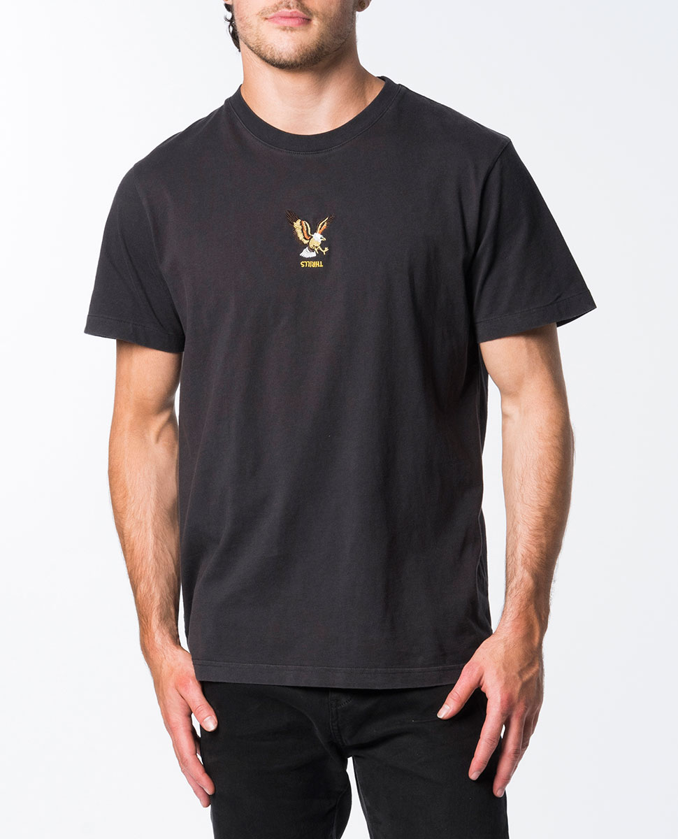 Far East Eagle T-Shirt
