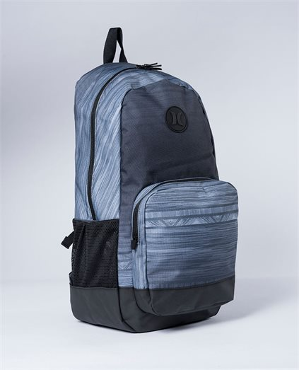 Renegade Printed Backpack