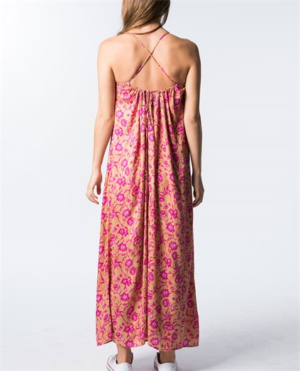 Babylon Maxi Dress