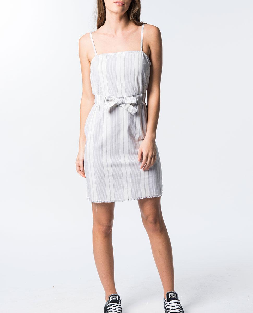 Kingsley Dress