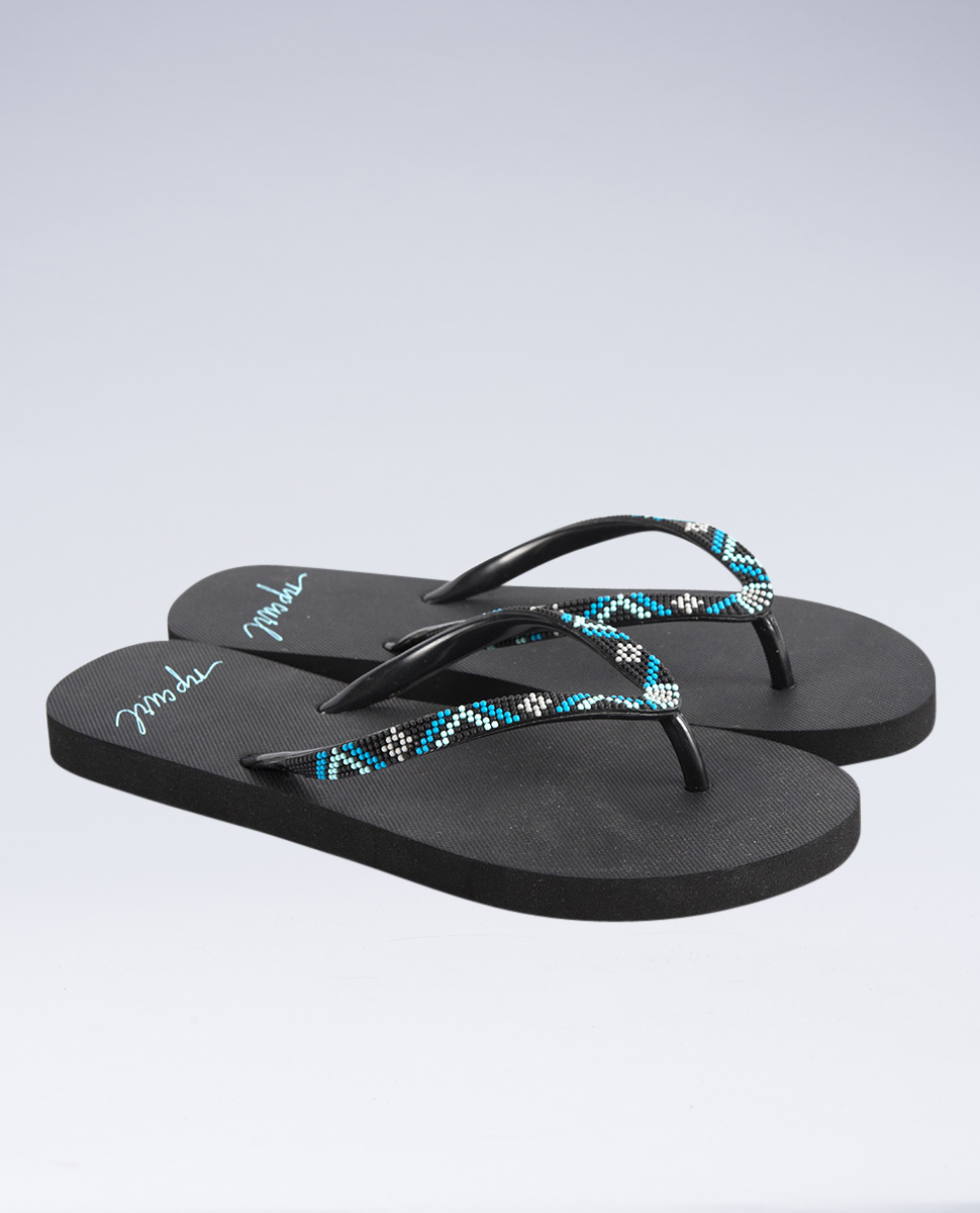 Frontier Thongs