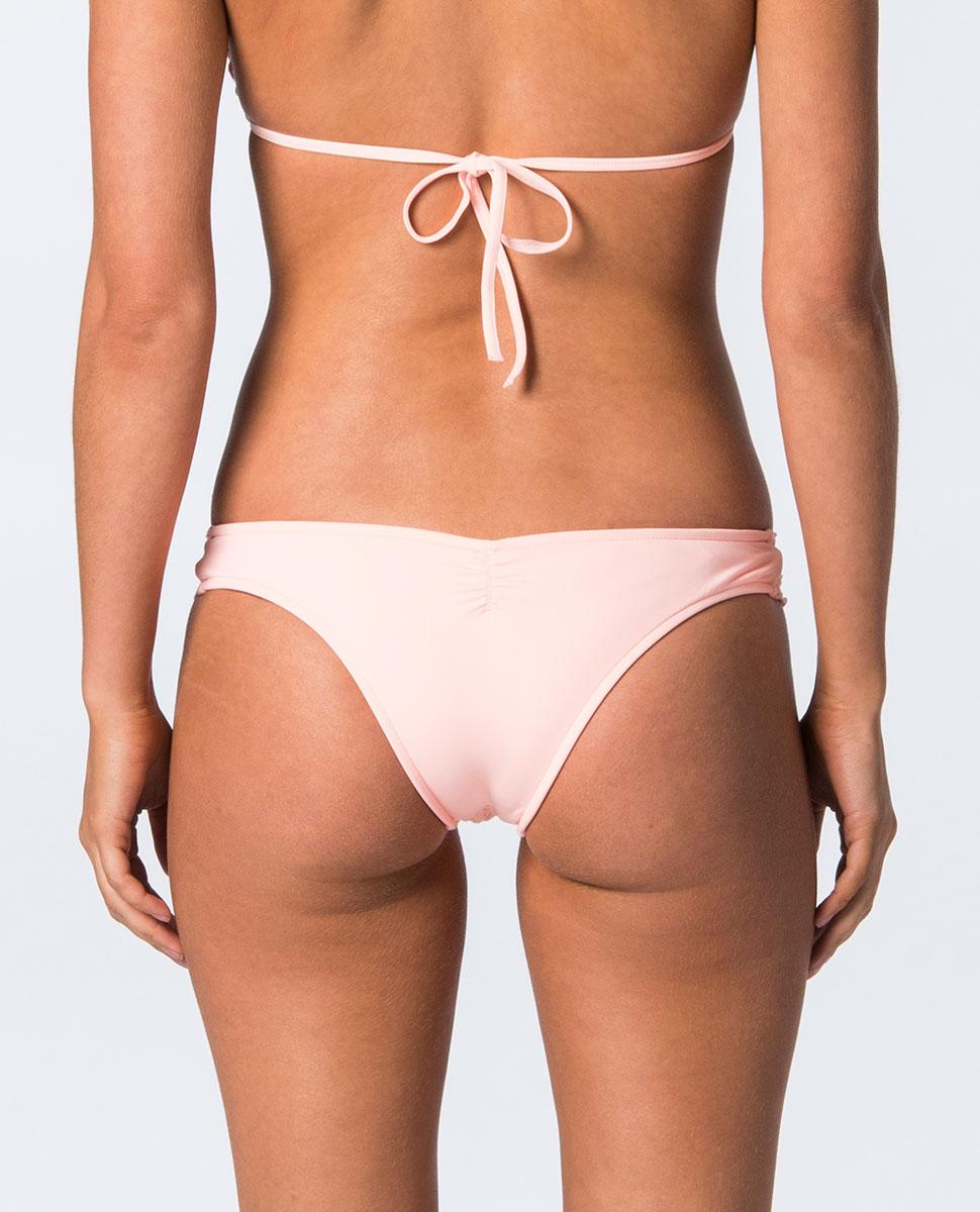 Havana Rio Bikini Pant