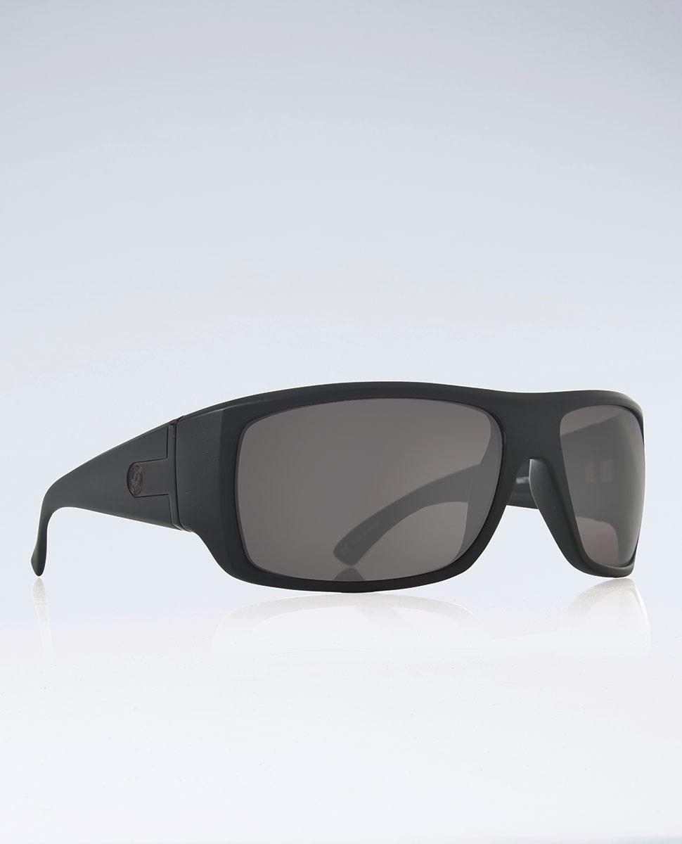 Vantage Sunglasses