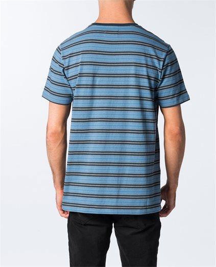 OC Yarn Dye T-Shirt