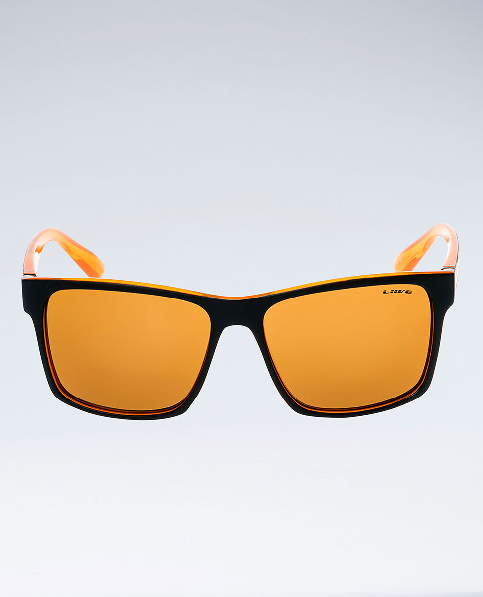 Liive Kerrbox Polarized Sunglasses