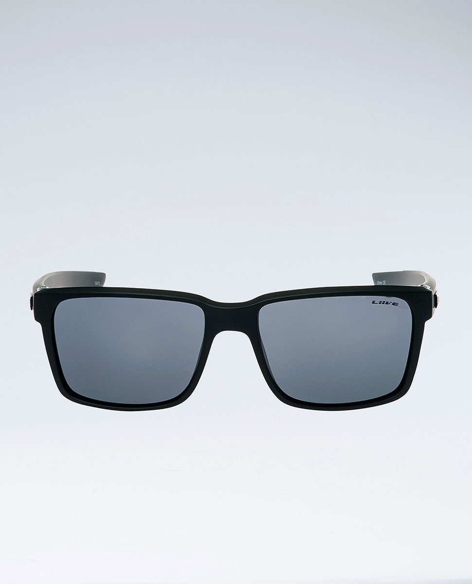 Liive Moto Polarized Sunglasses