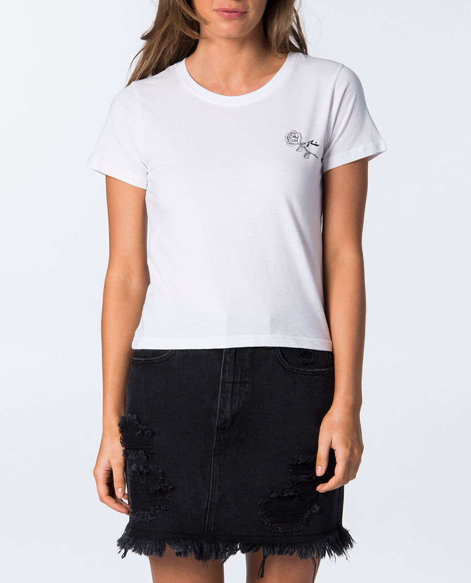 Short Mac T-Shirt