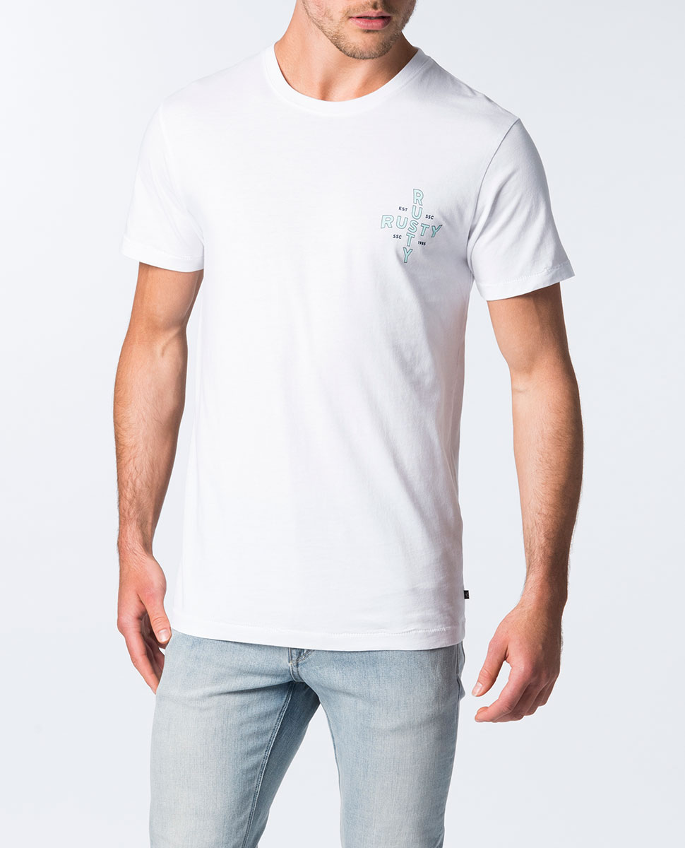 Sleuth T-Shirt