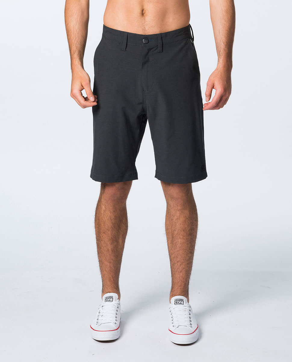 "Crossfire X 21"" Submersible Walkshort"