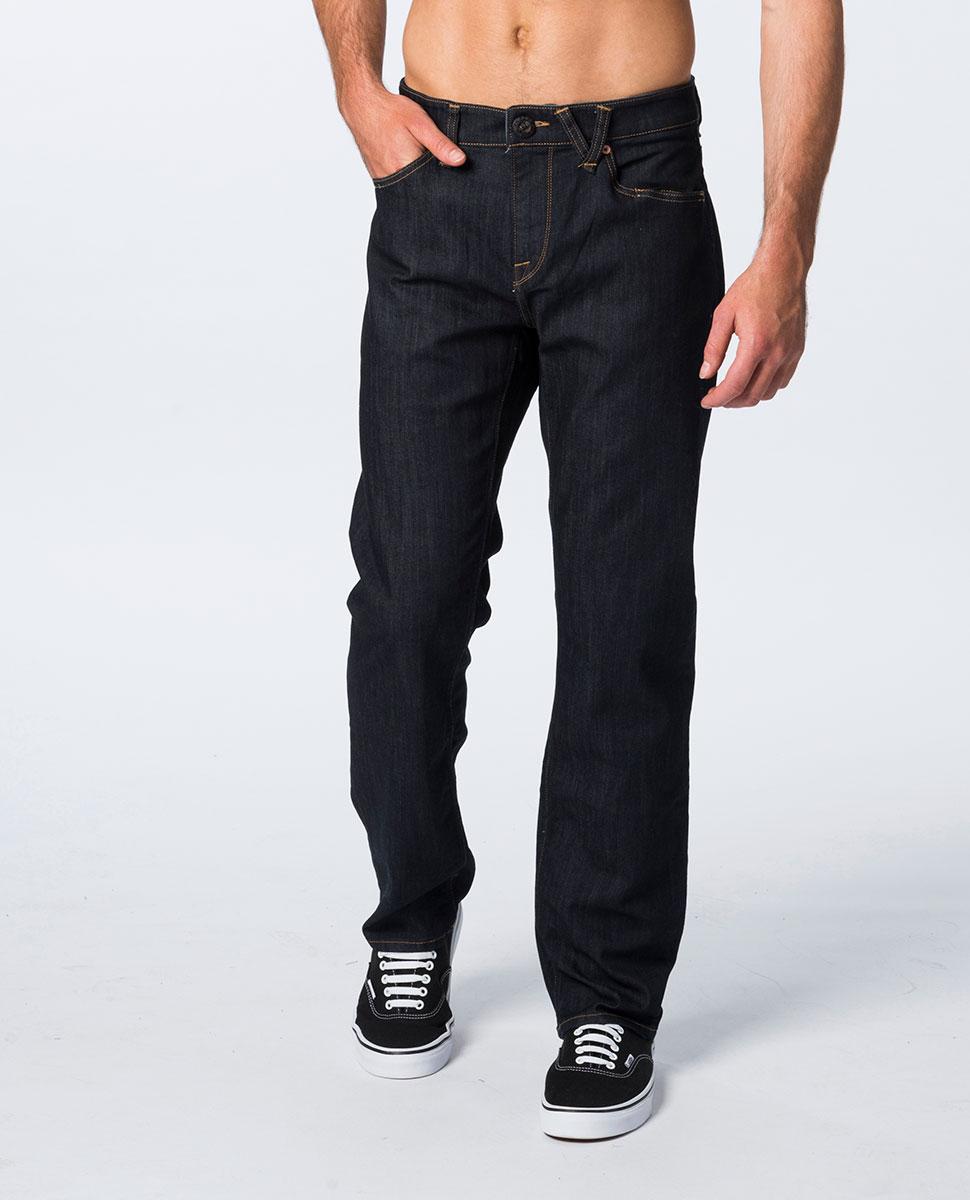 Solver Denim Jeans