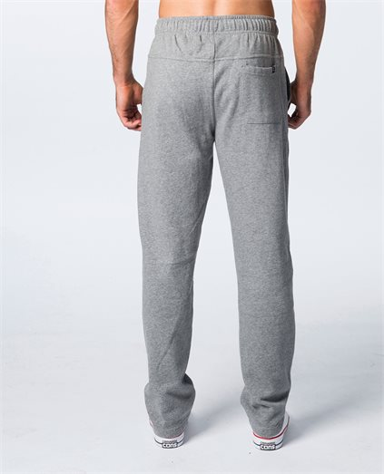 Essential Trackpant