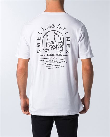 Swell Time T-Shirt